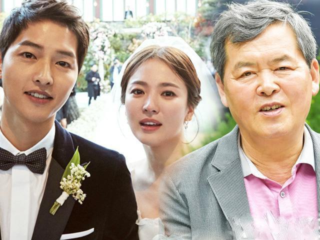Soi tất tần tật dấu hiệu Song Song và gia đình bạn bè 2 bên trở mặt đối địch: Liệu có ẩn tình sau vụ ly hôn 2000 tỉ?