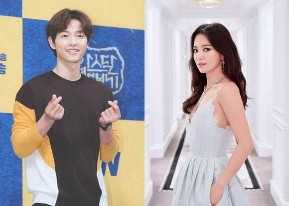 """Mặc kệ Song Hye Kyo phản đòn khi bị vu oan ngoại tình, cặp kè đại gia, dân mạng Hàn vẫn lạnh lùng đòi """"tẩy chay"""""""