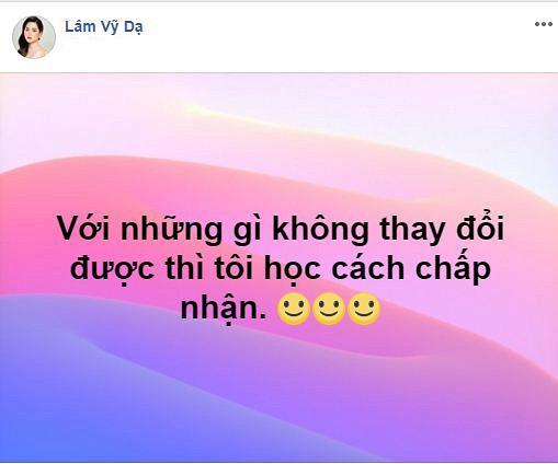 Loạt sao Việt đem vấn đề cân nặng của Lâm Vỹ Dạ ra trêu đùa, riêng Trấn Thành hả hê vì đàn em bị khẩu nghiệp quật