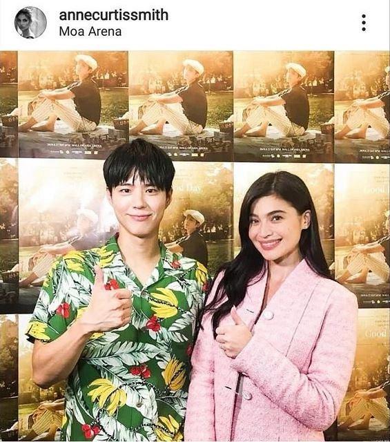 Bạn thân của Song Joong Ki có hành động lạ sau tin đồn ngoại tình với Song Hye Kyo