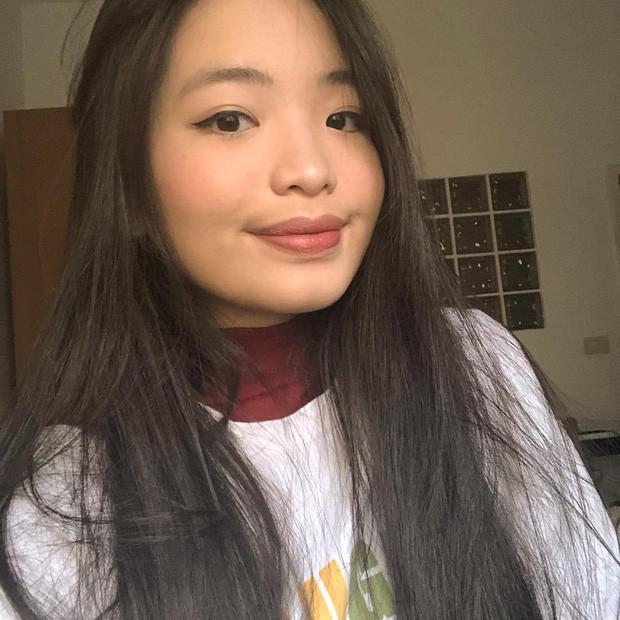 Ái nữ 19 tuổi nhà Duy Mạnh: Mặn bằng bố không thì chưa biết nhưng nhan sắc dậy thì còn hơn cả thành công