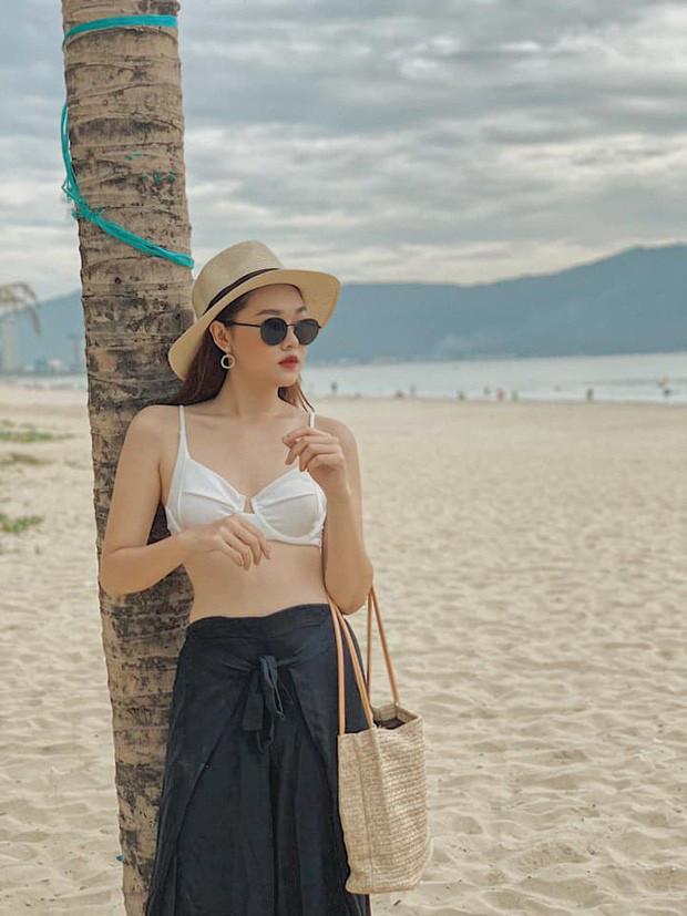 Tân Hoa hậu Thế giới Việt Nam xuất sắc miễn bàn nhưng nhan sắc 2 nàng Á hậu cũng quá đáng gờm, mười phân vẹn mười