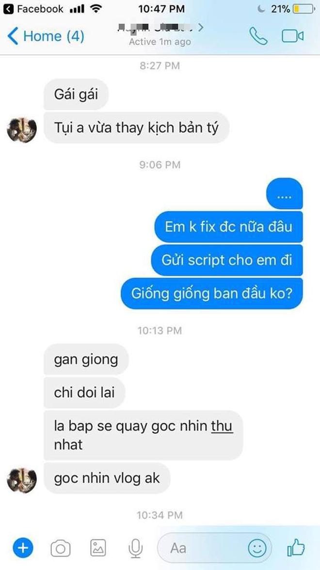Toàn cảnh drama The Queen Team: Lùm xùm của dàn nữ streamer hot nhất làng game Việt khiến Ohsusu, ViruSs cũng bị lôi vào cuộc chiến