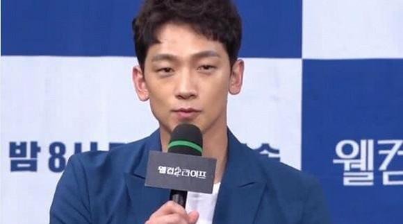 Từng bị khán giả khó chịu vì được xếp ngang Song Hye Kyo, giờ Kim Tae Hee ngập tràn hạnh phúc chuẩn bị chào đón bảo bối thứ 2