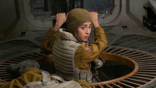 Bất ngờ khi Ngô Thanh Vân sẽ tham gia đóng phim Hollywood cùng dàn sao khủng quốc tế