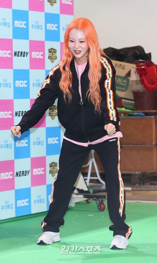 Knet chê tơi tả nhan sắc JooE (Momoland): Vẫn xấu xí ngay cả khi đã phẫu thuật thẩm mỹ