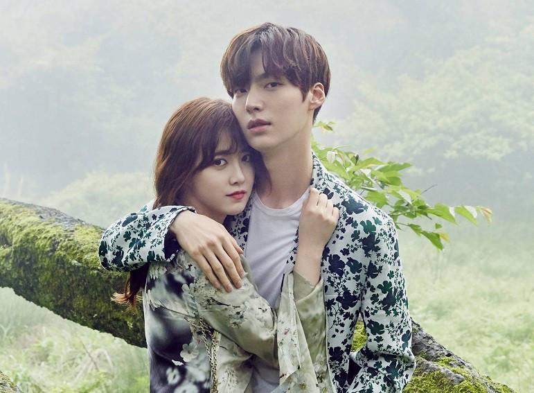 Đọc lại những câu nói ngôn tình của Ahn Jae Hyun, netizen nhắn nhủ: Mong anh từ nay về sau, sóng gió không yên một ngày