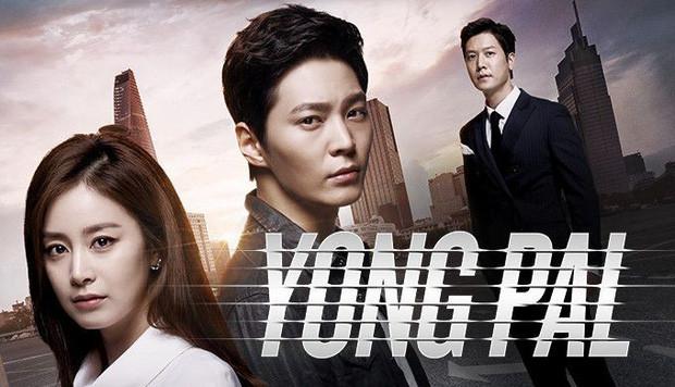 Bất ngờ về gia thế của nữ CEO bị nghi là tiểu tam xen vào mối quan hệ cặp vợ chồng vàng Goo Hye Sun - Ahn Jae Hyun