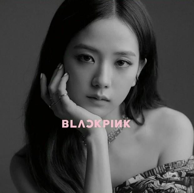 """Ngỡ ngàng bộ ảnh của BLACKPINK do fan """"biến hoá"""": Ai ngờ nhan sắc 4 mỹ nhân đỉnh hơn hẳn ảnh gốc, ấn tượng nhất là Rosé"""