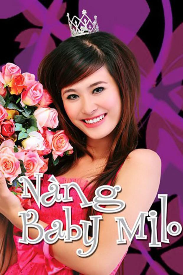 Nhìn lại sự nghiệp âm nhạc 10 năm của Đông Nhi – Bảo Thy – Khổng Tú Quỳnh những nàng công chúa nhạc teen của Vpop