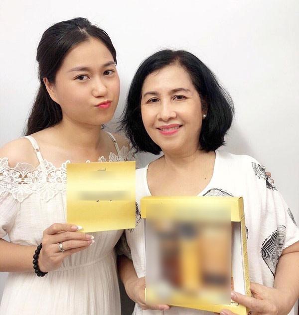 Ngỡ ngàng khi Hứa Minh Đạt tiết lộ chuyện mẹ chồng nàng dâu của vợ:  Mẹ tôi đi chợ nấu cơm chăm con dâu, chăm cháu