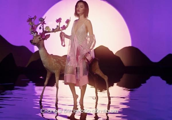 Hết Big Daddy - Emily, anti-fan Tiên Cookie lại tiếp tục hô hào tẩy chay ca khúc mới của Bích Phương
