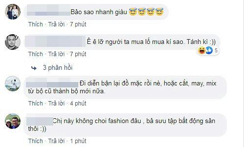 Fans soi Mỹ Tâm là sao Việt tiết kiệm nhất showbiz khi mang đôi guốc 2 năm vẫn còn mới?