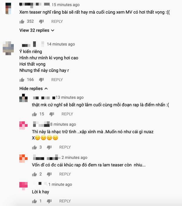 """MV """"Đi Đu Đưa Đi của Bích Phương: Có người nghe xong nghiện luôn, người lại thấy chưa như kỳ vọng, thậm chí gọi tên Chi Pu?"""