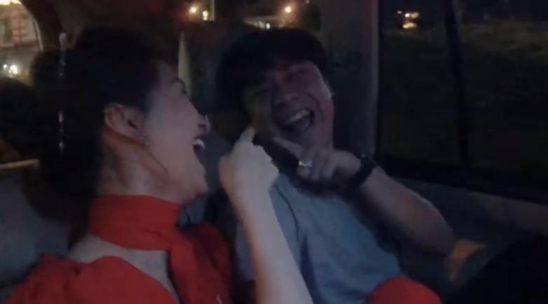 Yêu nhau hơn 2 năm, bạn trai thiếu gia trách yêu Hòa Minzy chuyện nhan sắc đi xuống: Bạn xài hơi hao rồi đấy nhé