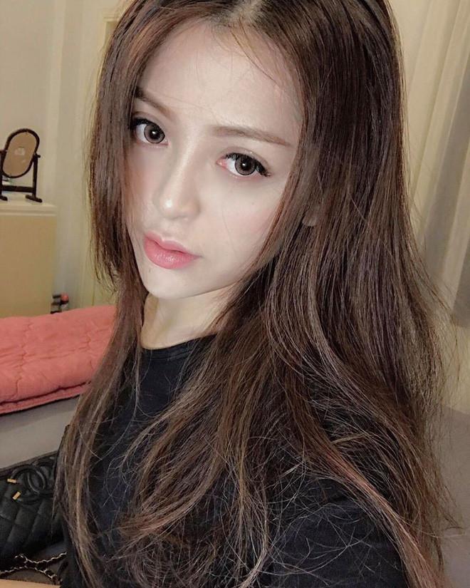 Nghi vấn Soobin Hoàng Sơn và bạn gái chia tay  sau hơn 1 năm hẹn hò