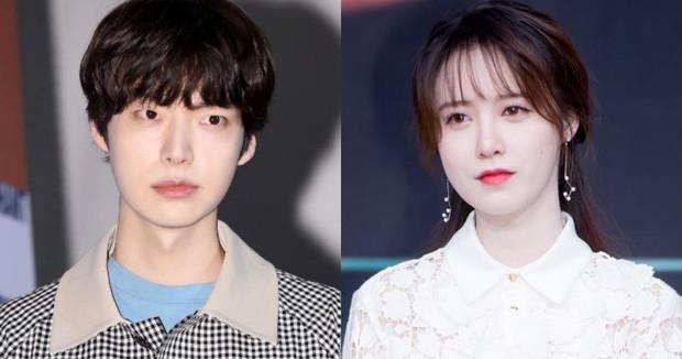 Lộ giá khủng căn nhà và khoản đền bù Goo Hye Sun đòi Ahn Jae Hyun sau ly hôn, phẫn nộ nhất là tin nhắn của nàng cỏ