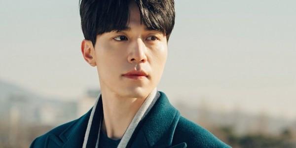 Mặc kệ Anh Tú, Diệu Nhi không ngần ngại tuyên bố có con với Lee Dong Wook