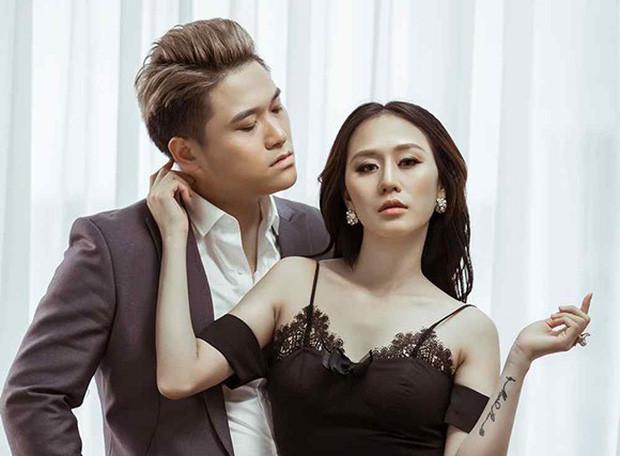 Sau ly hôn, Vũ Duy Khánh thừa nhận vẫn chung giường với vợ cũ vì con, chỉ đi thêm bước nữa khi con 16 tuổi