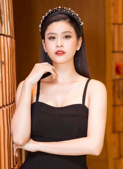Tim bất ngờ bộc bạch mâu thuẫn lớn nhất dẫn đến rạn nứt trong mối quan hệ với Trương Quỳnh Anh