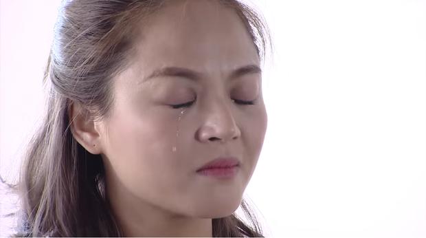 Thu Quỳnh bật khóc lần đầu chia sẻ về hôn nhân đổ vỡ với Chí Nhân trên sóng truyền hình
