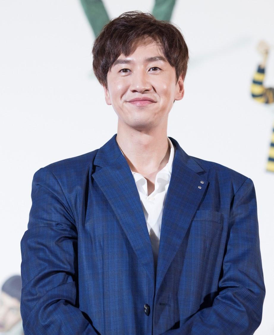 Ji Chang Wook, Lee Kwang Soo và cả dàn nam thần sẽ đến Việt Nam vào lễ trao giải AAA 2019?