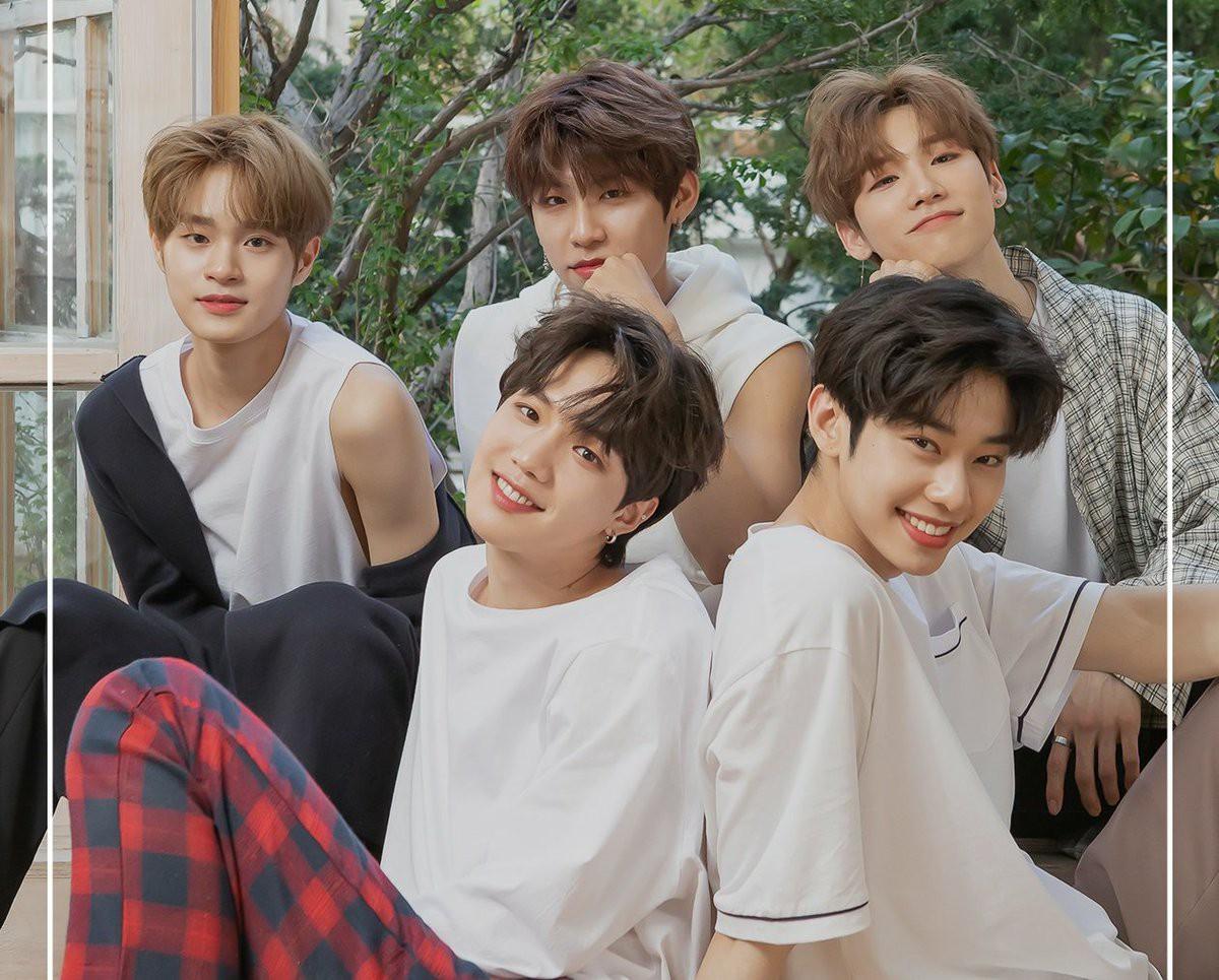 Chính thức lộ diện dàn nhóm nhạc nam tham dự AAA 2019 tại Việt Nam nhưng nguồn tin từ các fanpage Kpop còn BTC đâu rồi?