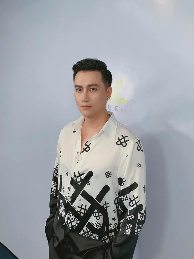 Quế Vân gây tranh cãi khi khen nhan sắc Việt Anh hậu thẩm mỹ đẹp hơn cả Soobin Hoàng Sơn