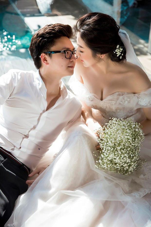 Sao Vbiz đối lập trong ngày kỷ niệm tình yêu: Trấn Thành tặng Hari nhẫn kim cương, Trường Giang mua dép tổ ong?