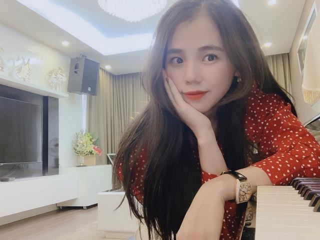 Fan sốc nặng khi nghe Hương Ly hát live: Sự khác biệt phũ phàng so với clip cover chục triệu view
