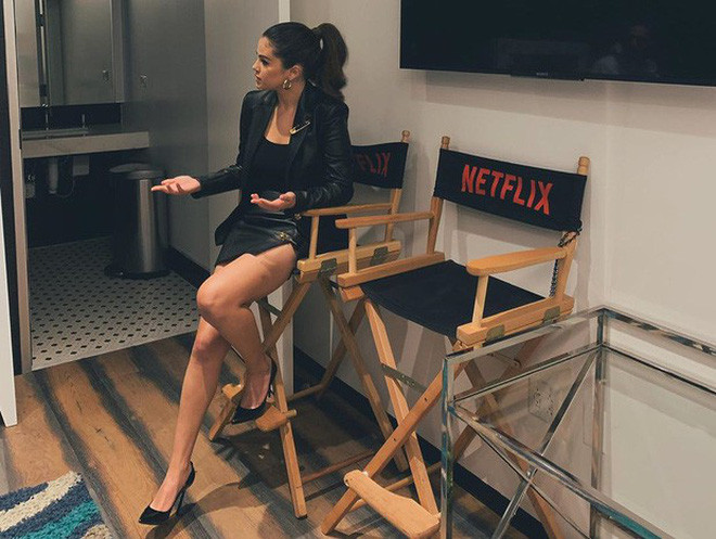 Sau khi Justin Bieber lấy vợ, Selena Gomez dạo này ngày càng đẹp hơn bội phần là thế nào?