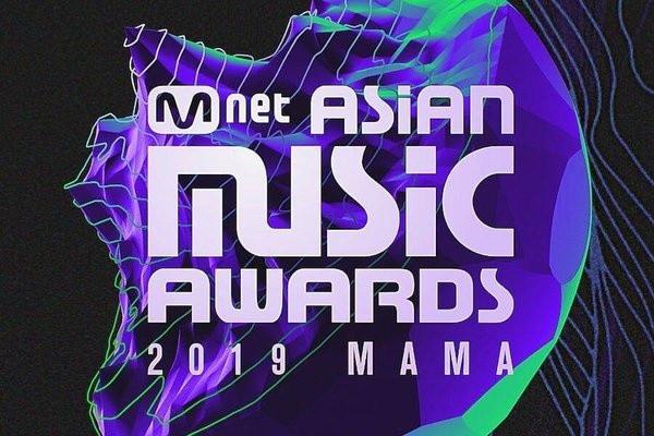Những cái tên đầu tiên xác nhận tham gia Mama 2019: BTS không xuất hiện?