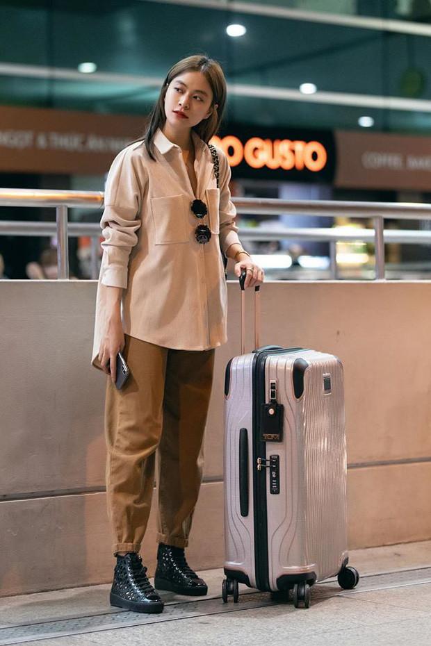 Hoàng Thùy Linh sẽ tham dự đại nhạc hội khủng cùng dàn mỹ nhân TWICE tại Nhật Bản