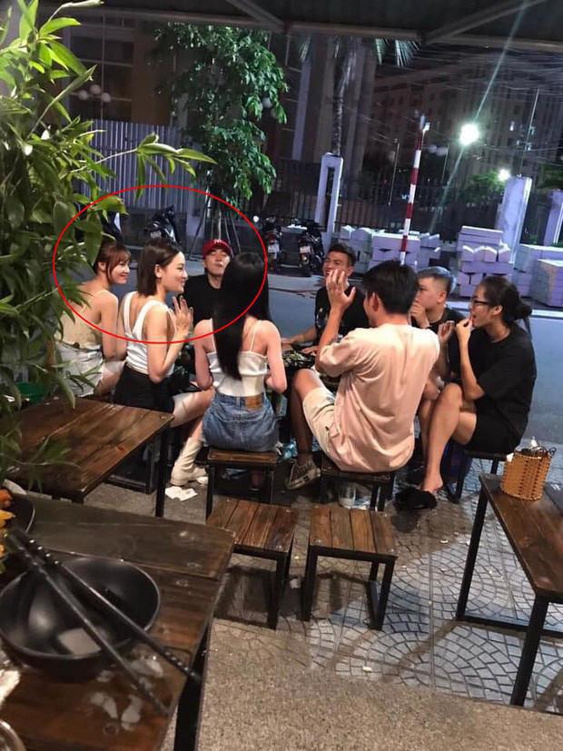 Ninh Dương Lan Ngọc thừa nhận có bạn trai, CĐM lục lại bằng chứng hẹn hò với Chi Dân dù một mực phủ nhận