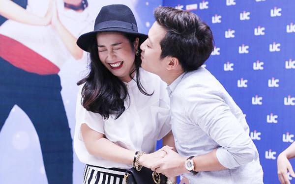 Không riêng Trấn Thành từng tỏ tình thất bại với Đông Nhi, showbiz Việt còn tồn tại những mối tình chưa dám nói ra đầy nuối tiếc