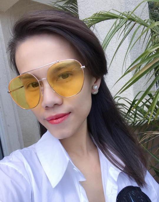 Nghi vấn em gái Thanh Thảo nhắc lại chuyện năm xưa với Ngô Kiến Huy, đồng cảm với Khổng Tú Quỳnh