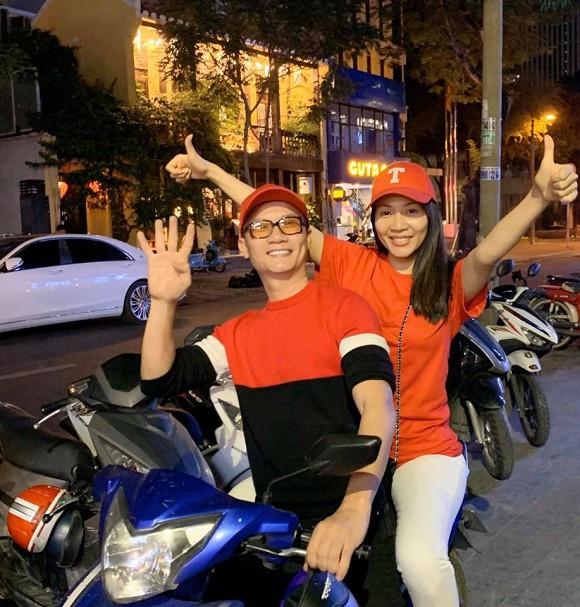 Sao Việt vỡ òa hạnh phúc khi U22 Việt Nam thắng Campuchia 4-0 thẳng tiến chung kết