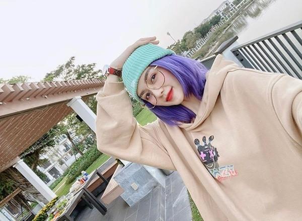 Dàn sao Việt thi nhau thay đổi kiểu tóc mới đón Tết: Sĩ Thanh Huỳnh Phương biến hình