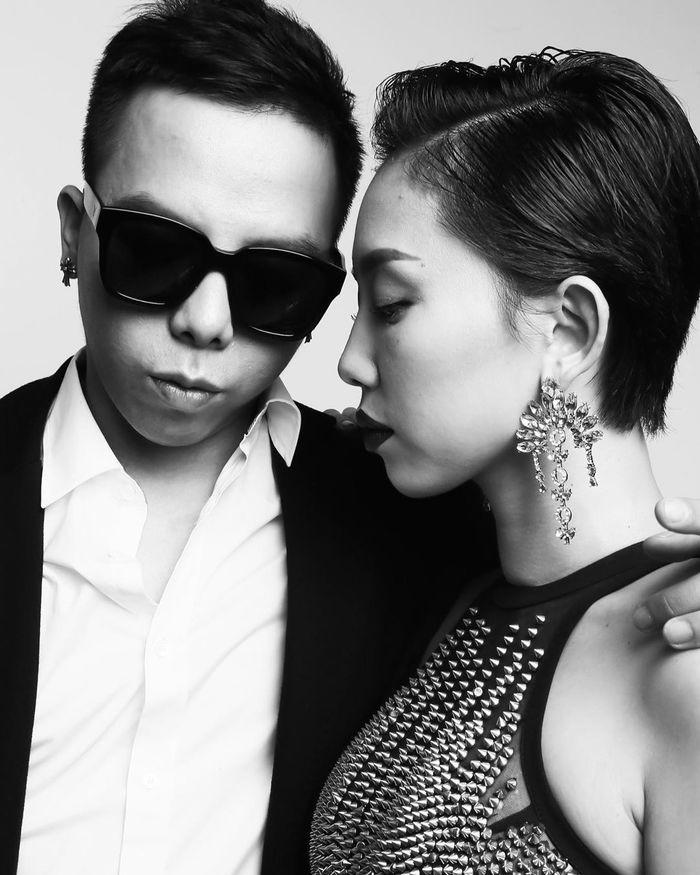 CĐM ngóng chờ đám cưới của Sơn Tùng - Diệu Nhi năm 2020