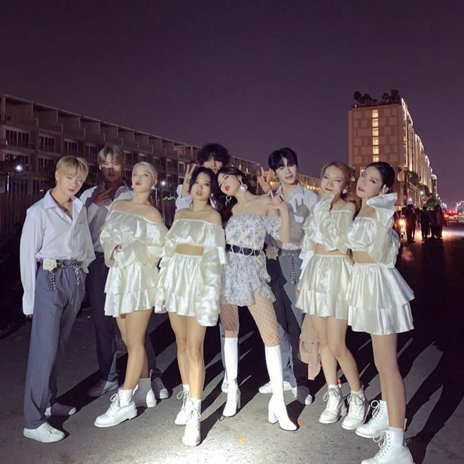 HyunA thích thú nhảy Truyền Thái Y nhưng CĐM thấy vũ đạo lại có hơi sai sai
