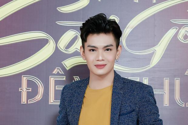 Loạt sao Việt dám công khai come out: Hương Giang, Lâm Khánh Chi công khai chuyển giới, Lynk Lee gây ngỡ ngàng nhất!