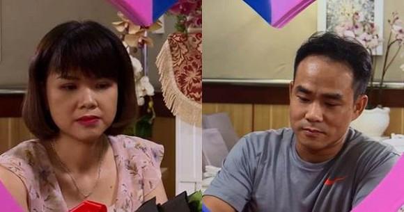 MC Cát Tường, Nathan Lee lên tiếng về người mẹ khó tính trong show hẹn hò: Kém 20 tuổi thì hơi quan ngại chứ 2 tuổi thì có gì đâu?