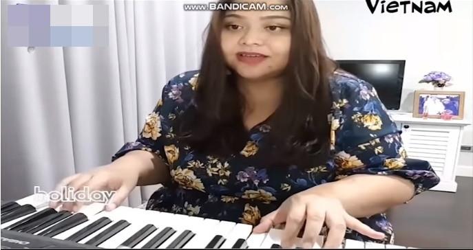 Đoạn hát của Chi Pu trong nhạc phim Friendzone bất ngờ được giới trẻ Thái Lan cover nhiệt tình
