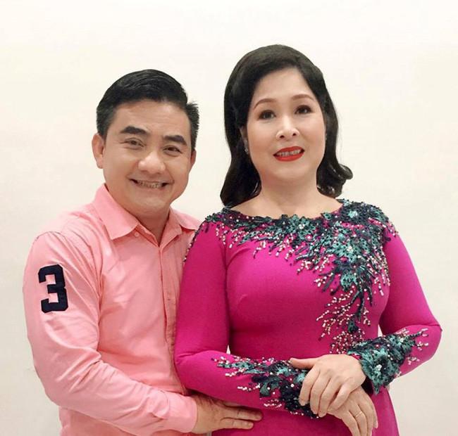 Hé lộ chi phí để đưa thi thể Anh Vũ về Việt Nam: Con số quá lớn