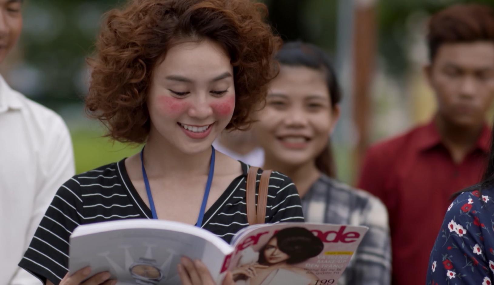 An Chi lập kỳ tích cùng Her mode, sự nghiệp của Nam Phong vẫn bấp bênh