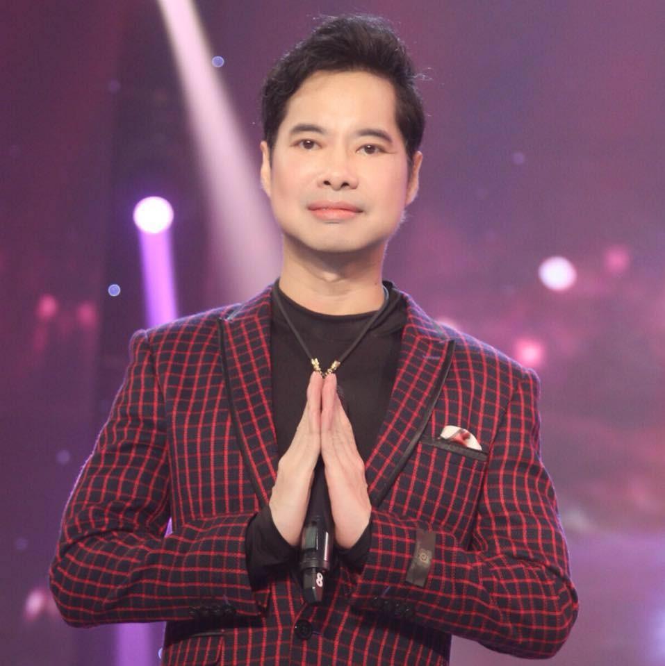 Choáng với thu nhập của sao Việt khi chạy show: Cát-xê nửa tỷ của Sơn Tùng M-TP chưa là gì?