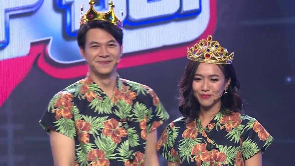 Vì sự nghiệp, Sơn Tùng M-TP, Trịnh Thăng Bình quyết giấu nhẹm chuyện hẹn hò dù bằng chứng rành rành