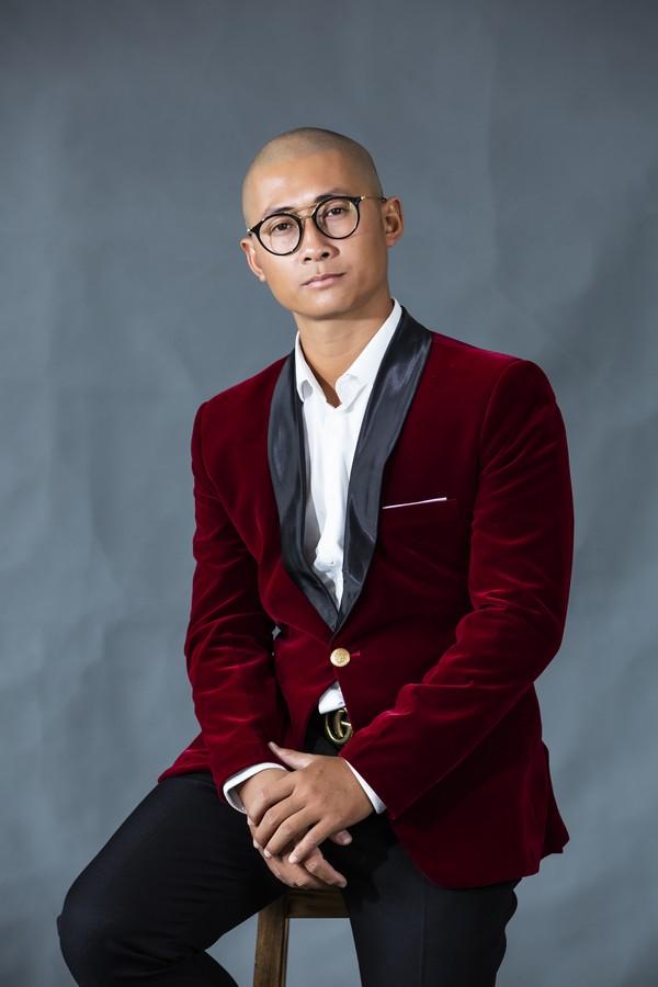 """Văn Mai Hương: """"Nếu chỉ có ngoại hình, không có giọng hát thì không thể trở thành ca sĩ"""""""