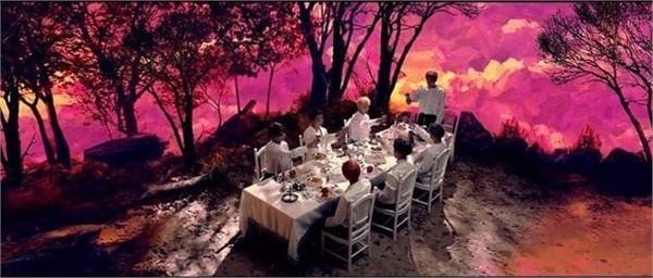 YG tiếp tục bị gọi hồn trong vụ lùm xùm đạo nhái giữa BTS và nhiếp ảnh gia người Pháp