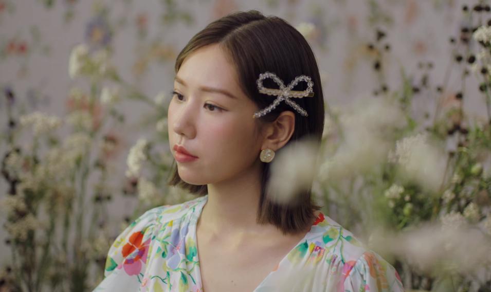 Min tung ca khúc về cuộc tình dang dở đầy day dứt với loạt ca từ cực thấm về tình yêu